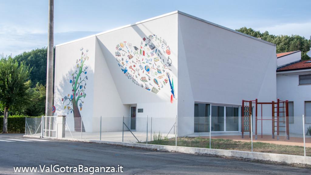 murales-101-isola-compiano