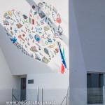 murales-102-isola-compiano