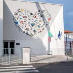 murales-105-isola-compiano