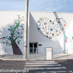 murales-108-isola-compiano