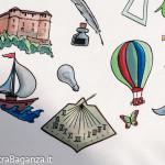 murales-112-isola-compiano