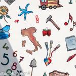 murales-116-isola-compiano