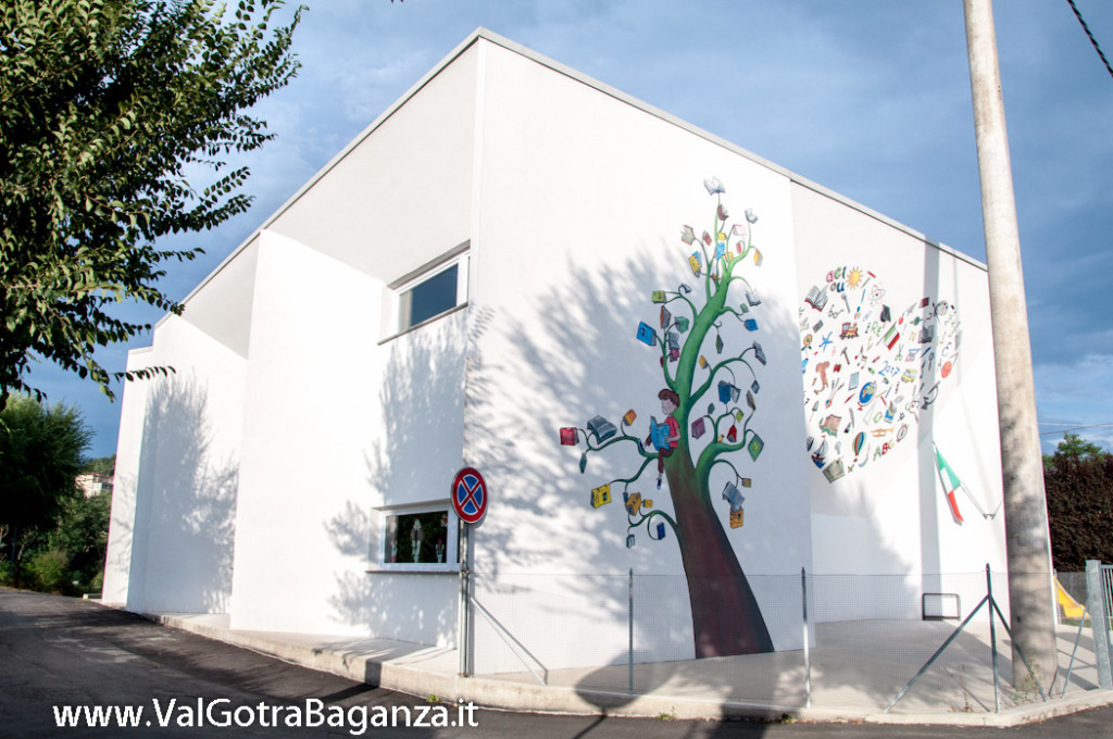 murales-121-isola-compiano