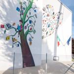 murales-122-isola-compiano