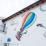murales-123-isola-compiano