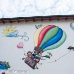 murales-124-isola-compiano
