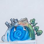 murales-125-isola-compiano