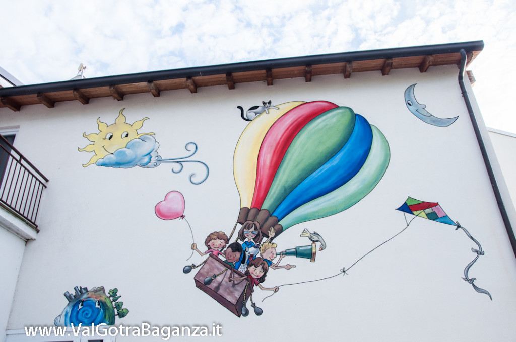 murales-127-isola-compiano
