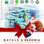 natale-a-bedonia-2017