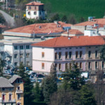 ospedale-santa-maria-borgotaro