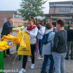 puliamo-il-mondo-122-borgotaro
