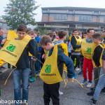 puliamo-il-mondo-128-borgotaro