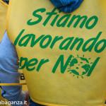 puliamo-il-mondo-129-borgotaro