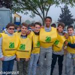 puliamo-il-mondo-131-borgotaro