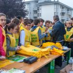 puliamo-il-mondo-138-borgotaro