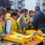 puliamo-il-mondo-139-borgotaro