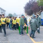 puliamo-il-mondo-143-borgotaro