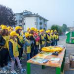 puliamo-il-mondo-184-borgotaro