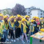 puliamo-il-mondo-185-borgotaro