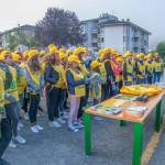 puliamo-il-mondo-187-borgotaro
