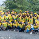 puliamo-il-mondo-201-borgotaro