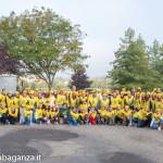 puliamo-il-mondo-205-borgotaro