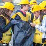 puliamo-il-mondo-208-borgotaro