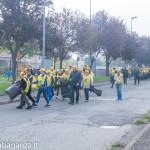 puliamo-il-mondo-215-borgotaro