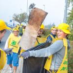 puliamo-il-mondo-234-borgotaro