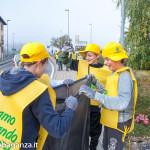 puliamo-il-mondo-239-borgotaro