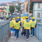 puliamo-il-mondo-244-borgotaro