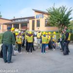 puliamo-il-mondo-255-borgotaro