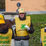 puliamo-il-mondo-257-borgotaro
