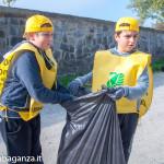 puliamo-il-mondo-261-borgotaro