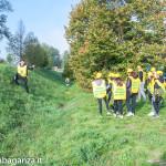 puliamo-il-mondo-262-borgotaro