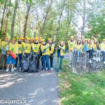 puliamo-il-mondo-285-borgotaro