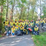 puliamo-il-mondo-297-borgotaro