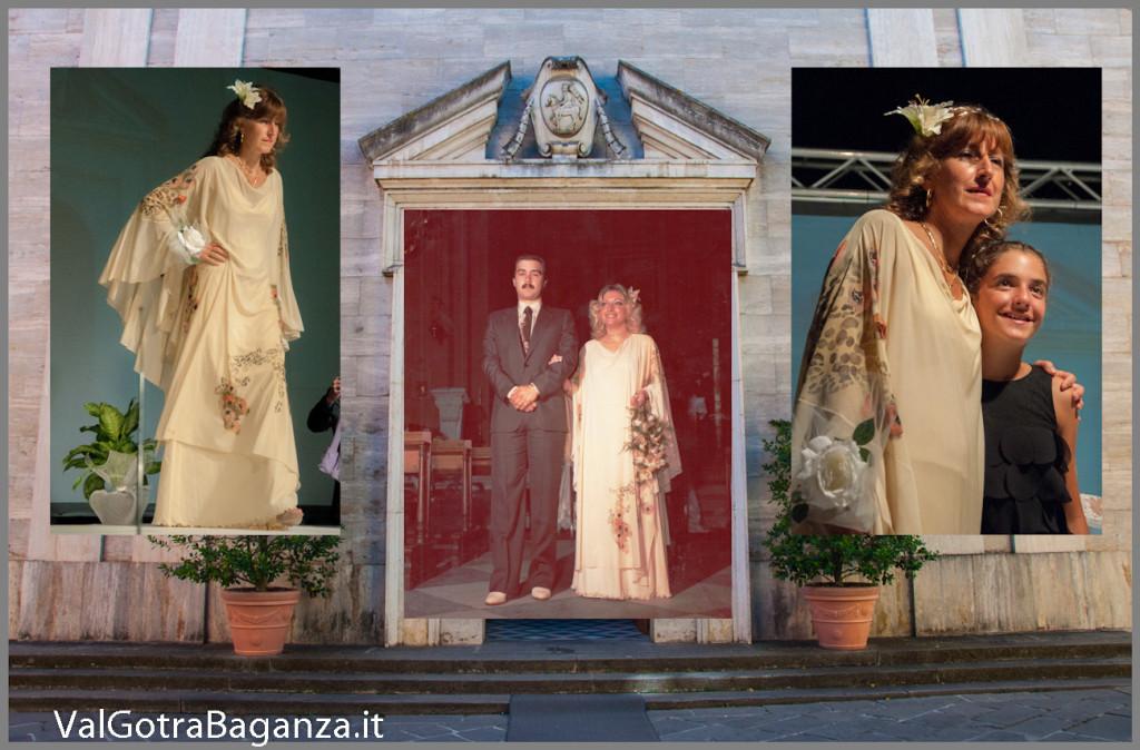 spose-passato-102-bedonia