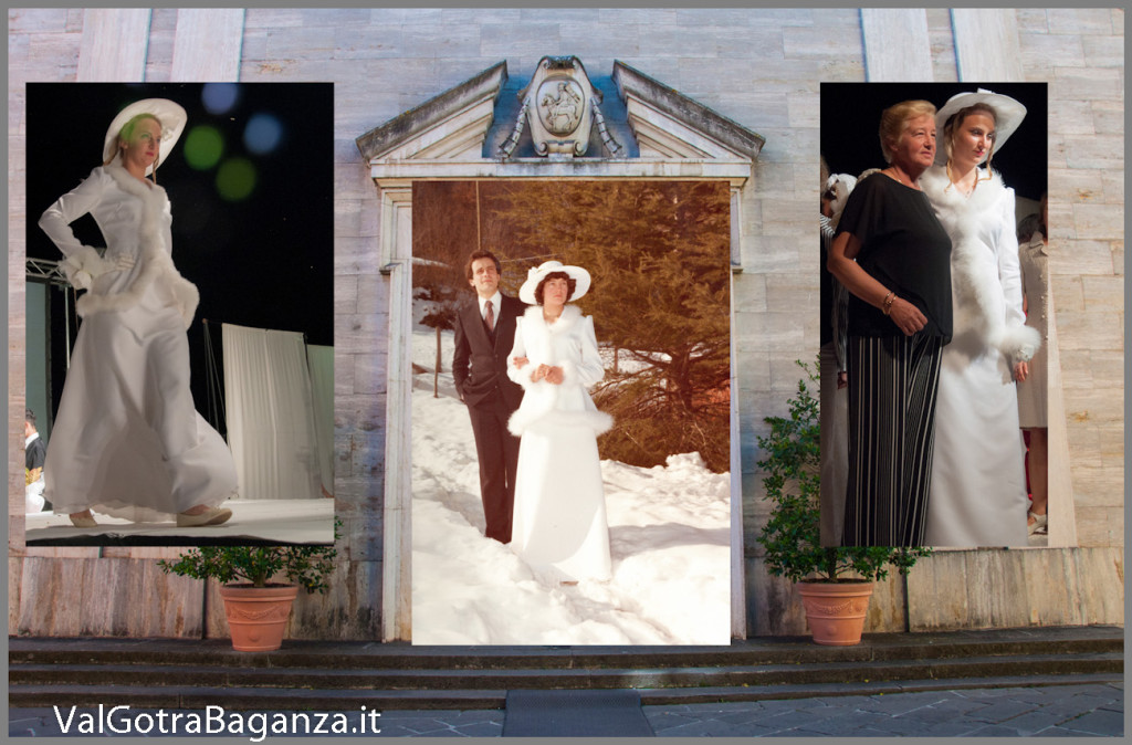 spose-passato-103-bedonia