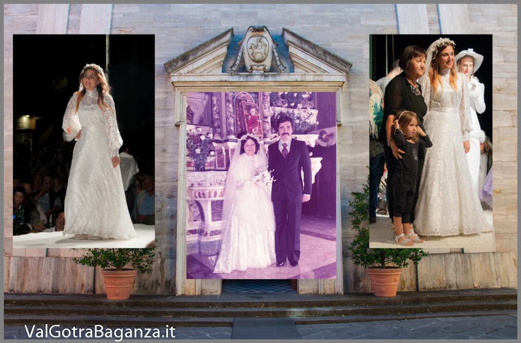 spose-passato-104-bedonia