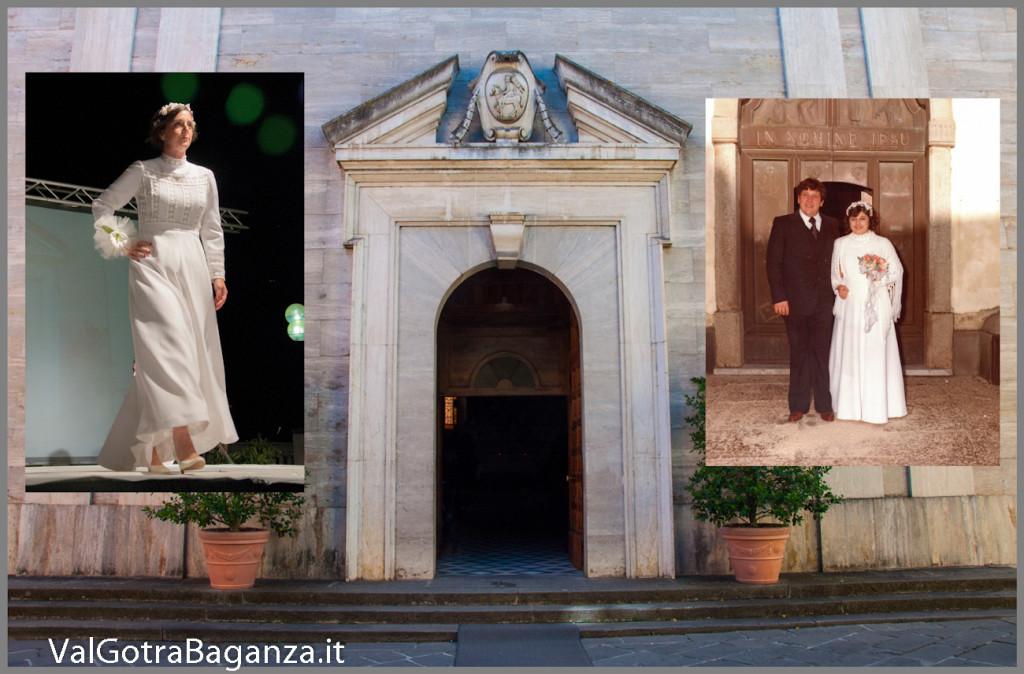 spose-passato-105-bedonia