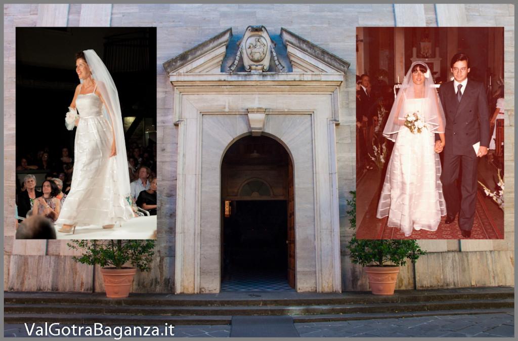 spose-passato-106-bedonia