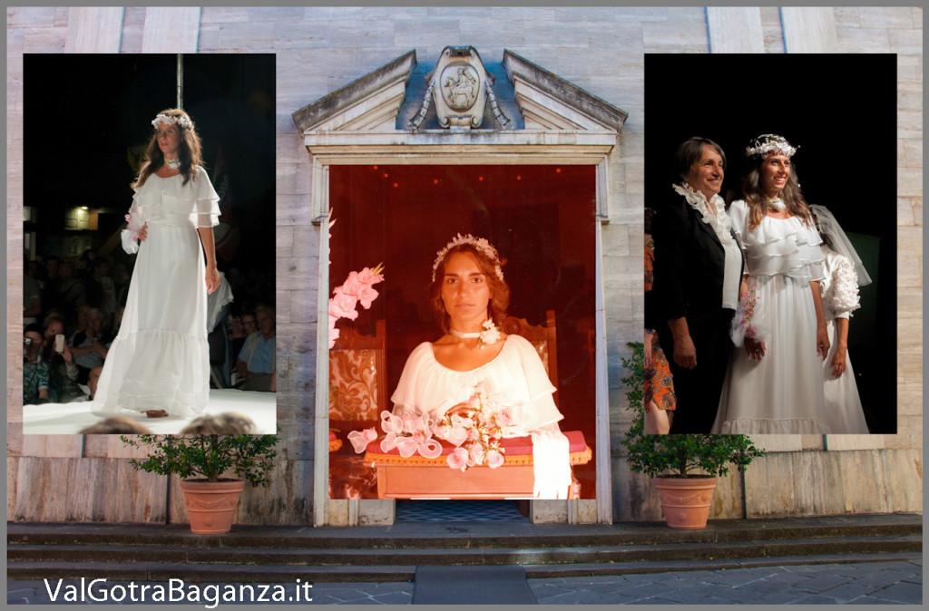 spose-passato-107-bedonia