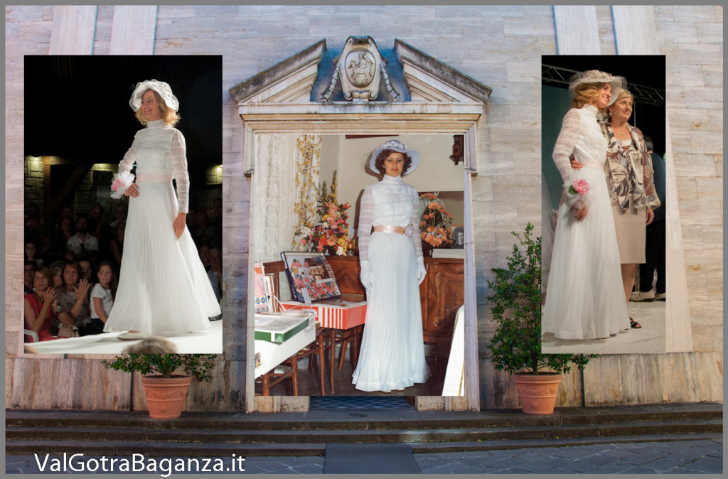 spose-passato-108-bedonia