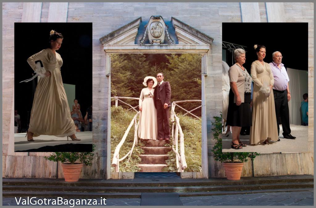 spose-passato-109-bedonia