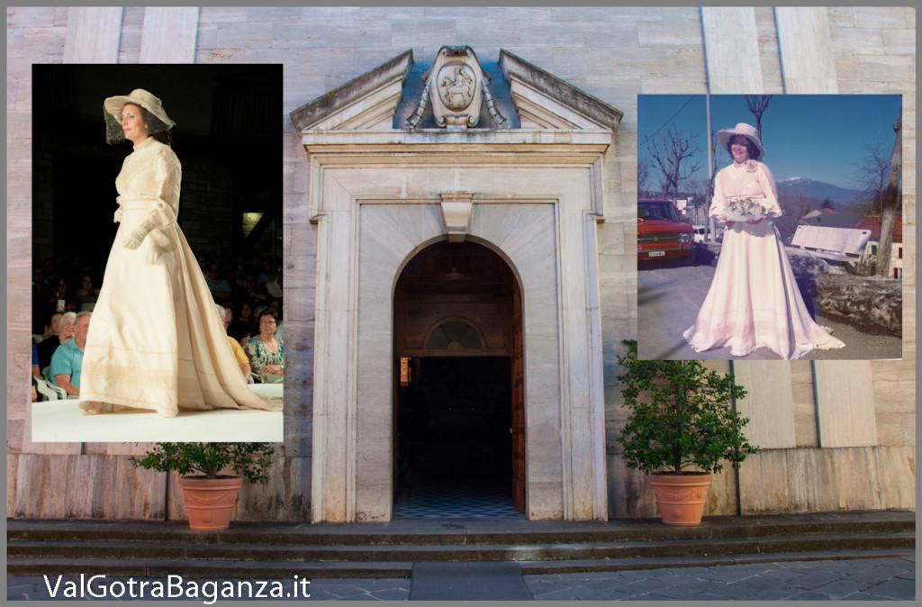 spose-passato-112-bedonia