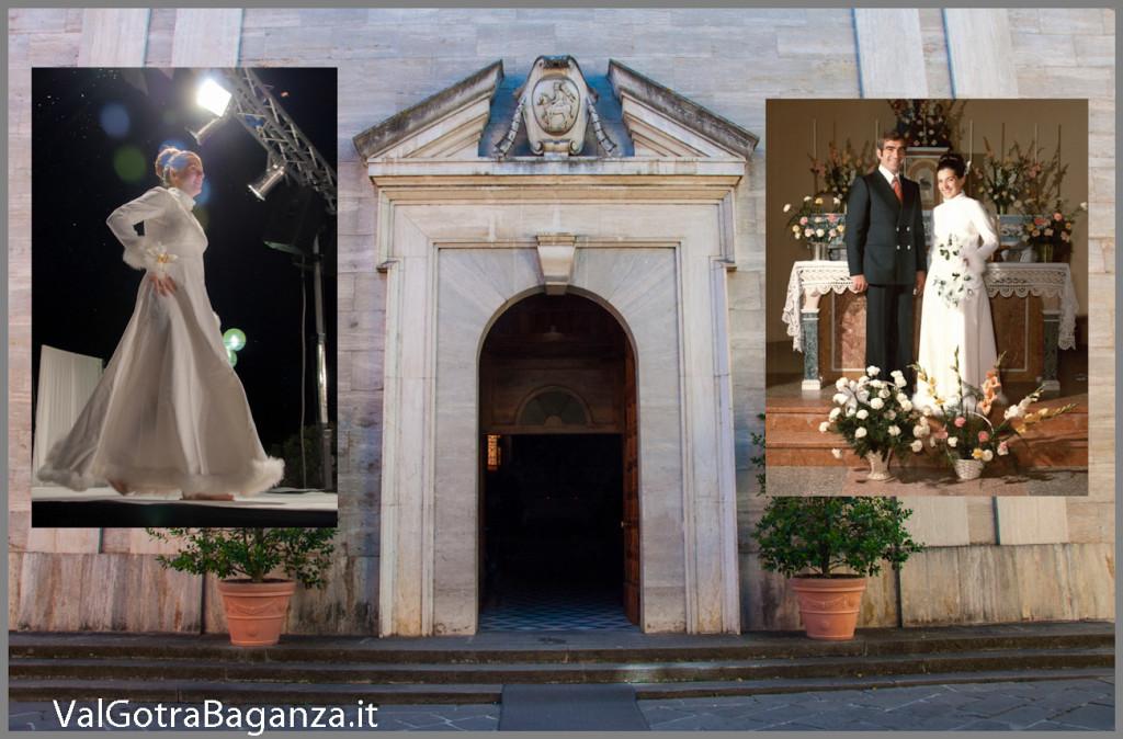 spose-passato-113-bedonia