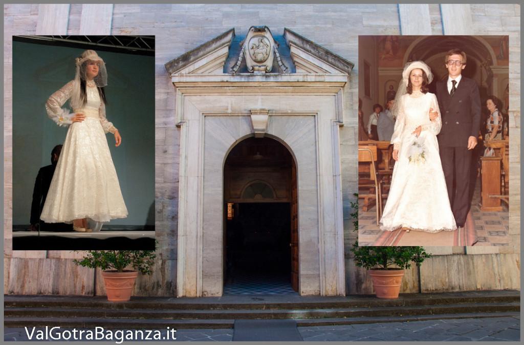 spose-passato-114-bedonia