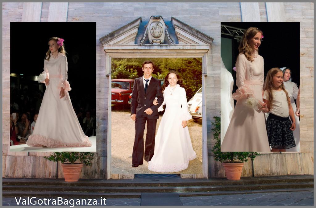 spose-passato-115-bedonia