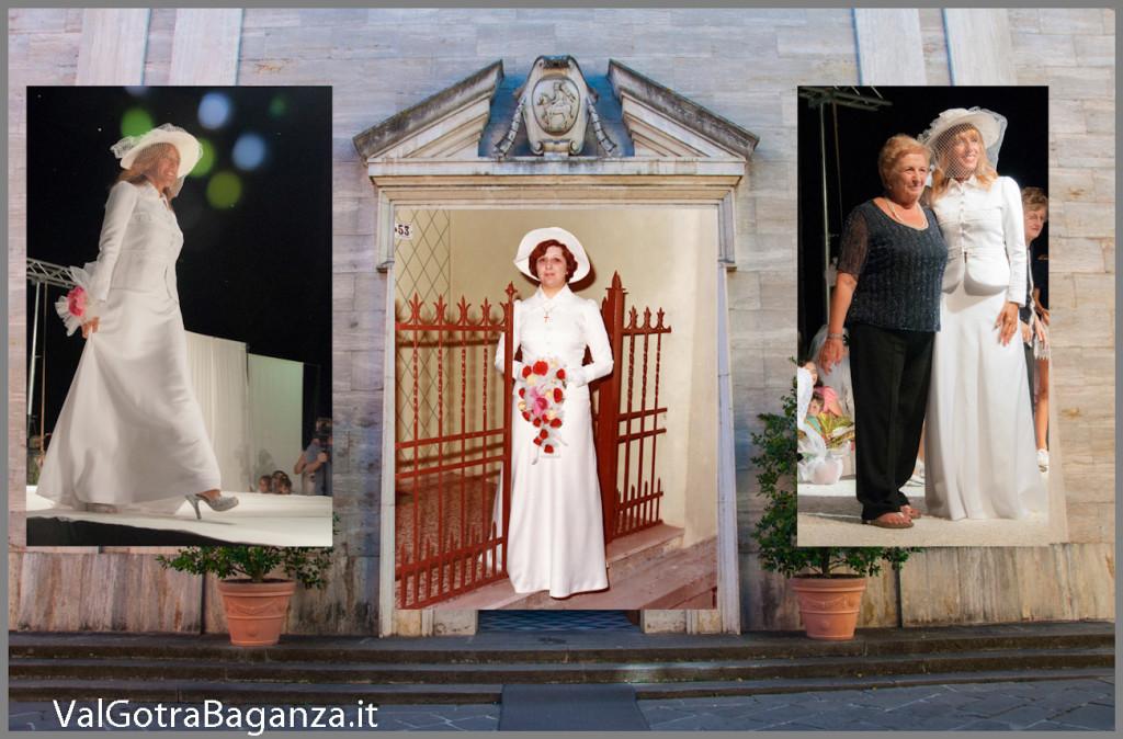 spose-passato-116-bedonia